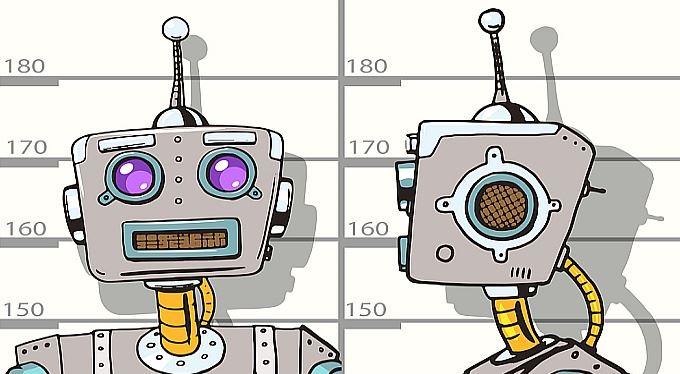 Forex autopilot handel robot gratis