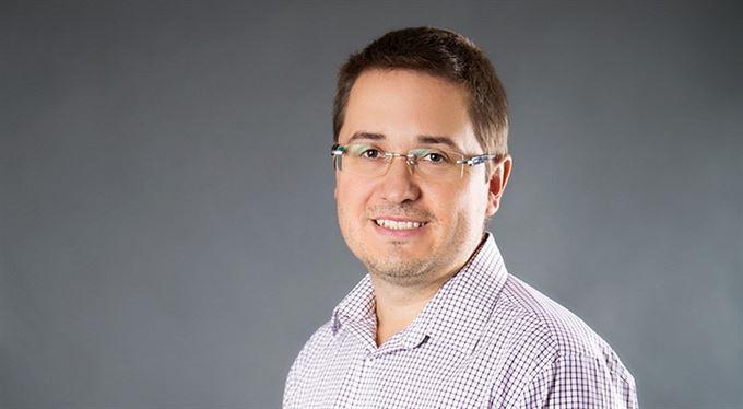 Michal Babouček z GoPay: Svět bez hotovosti