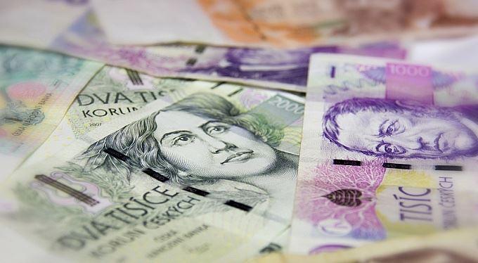 Krátkodobé půjčky ihned na účet daňové