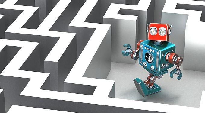 Forexoví roboti: Klienti WSM posílají peníze neexistující firmě