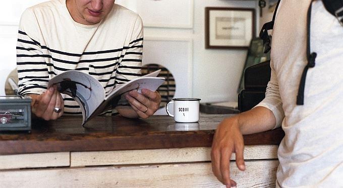 Kvalitně vybavené kanceláře jsou investicí do mileniálů