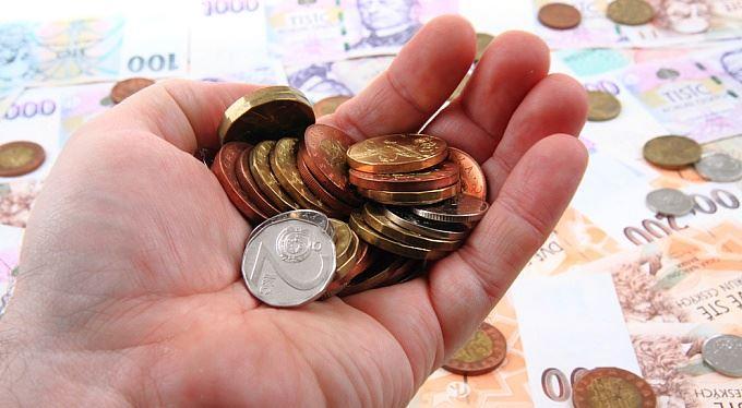 Výsledky nového penzijka. Šance na lepší zisky?