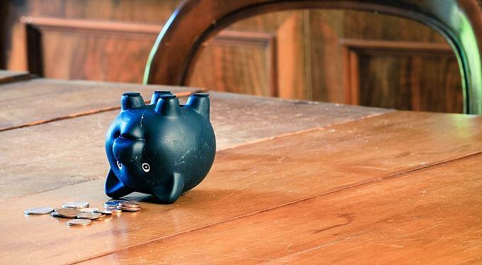 Nová pravidla osobního bankrotu. Jak žádat?