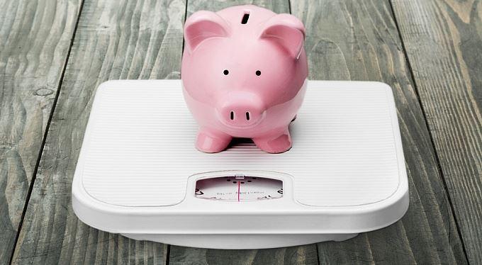Velké srovnání termínovaných vkladů: Kde úspory tloustnou
