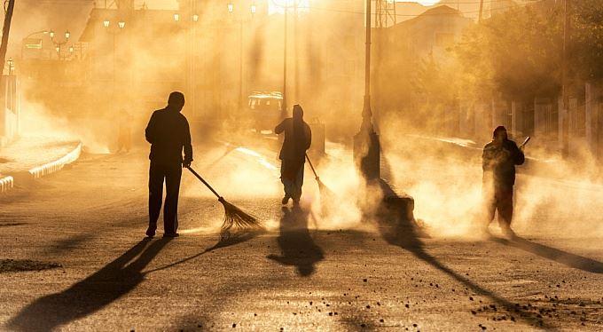 Příspěvek na živobytí: Dlouhodobě nezaměstnaným začnou klesat dávky