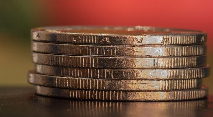 TopForex: Kanadský dolar obhájil vítězství. Švýcarský frank překvapil