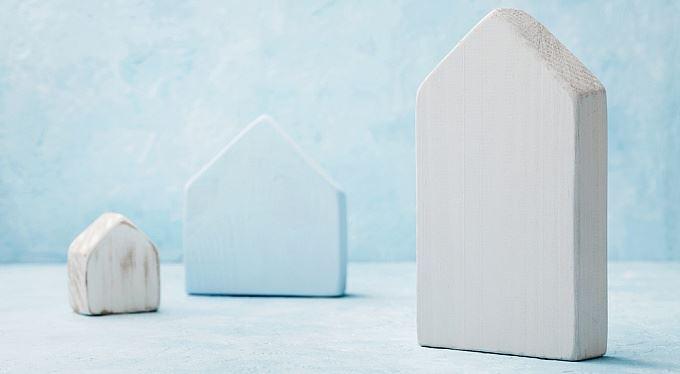 Regulace hypoték neprošla. Poslanci odložili novelu zákona o ČNB