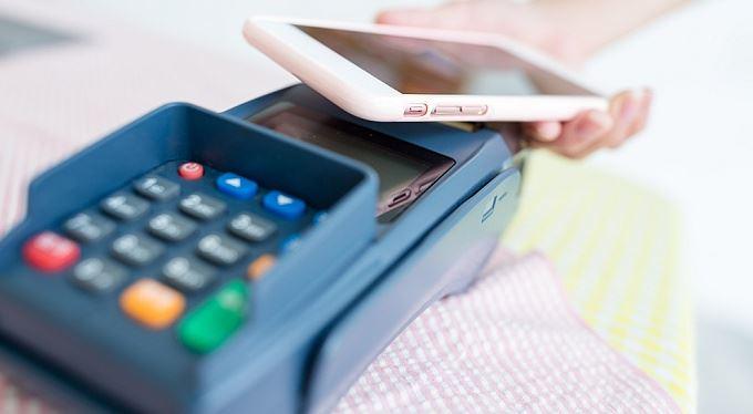 Nový zákon o platebním styku. Co přinese v praxi?