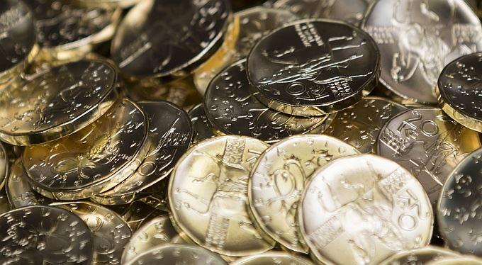 Dluhopisové fondy. Návrat do hry?