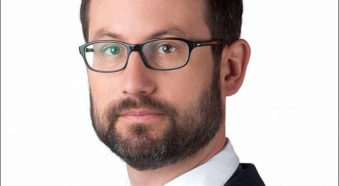 Volební speciál 2017: Jan Farský a STAN