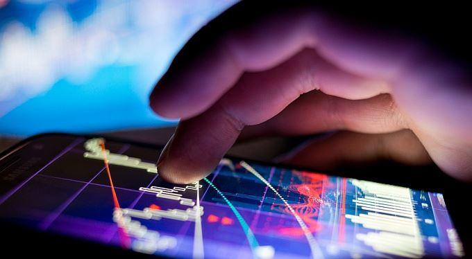 Volby a jejich dopad na trhy