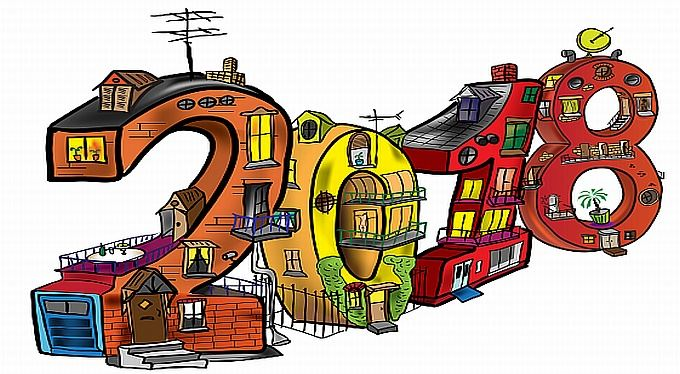 Refinancování hypotéky: Výhodnější úrok sjednáte i rok dopředu
