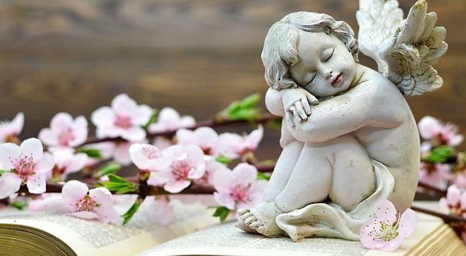 Pojištění pohřbu: poslední rozloučení si můžete předplatit