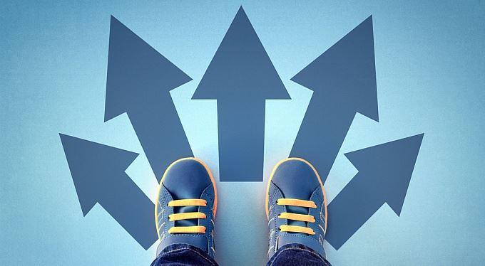 Hypotéka pro OSVČ: V každé bance jinak