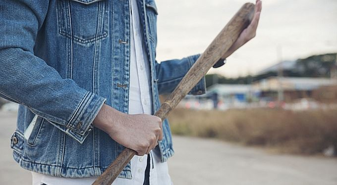 Penzijní připojištění: když s ním chcete předčasně praštit nebo na něj nemáte