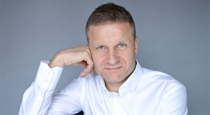 Pavel Turek: Tvář sportu určuje marketing už dávno