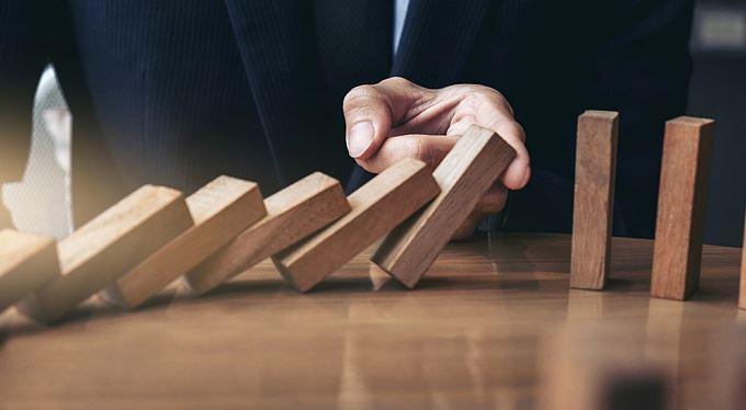 Životní pojištění krok za krokem. 7 tipů od MetLife, jak s ním začít