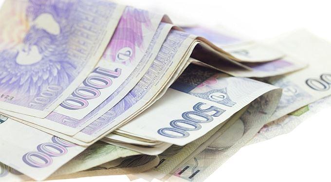Čas na povánoční úklid nevýhodných půjček. Zkuste je v novém roce konsolidovat