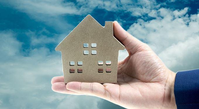 Hypotéky znovu zdražují. Přehled sazeb a další novinky