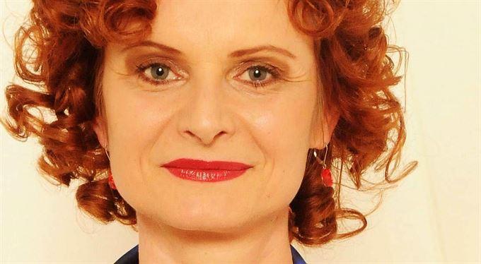 Marta Gellová: Finanční poradenství není jen o produktech