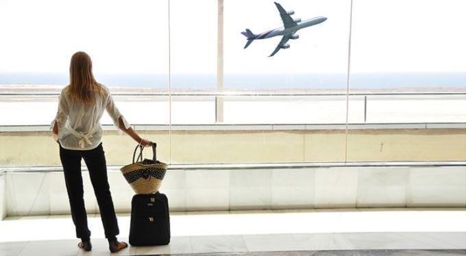 Přehled. Kolik stojí cestovní pojištění a co kryje?