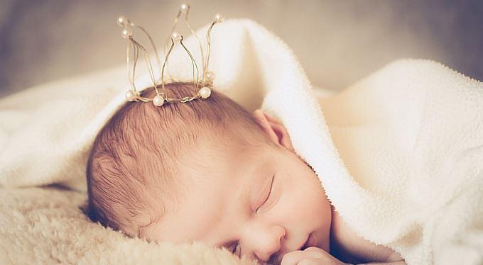 Nový výpočet mateřské. Rodiny s vyššími příjmy si polepší
