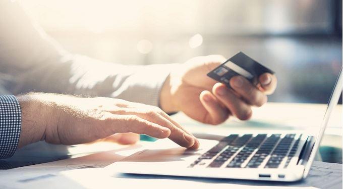 TransferWise a Revolut. Levnější převody a platby v zahraničí