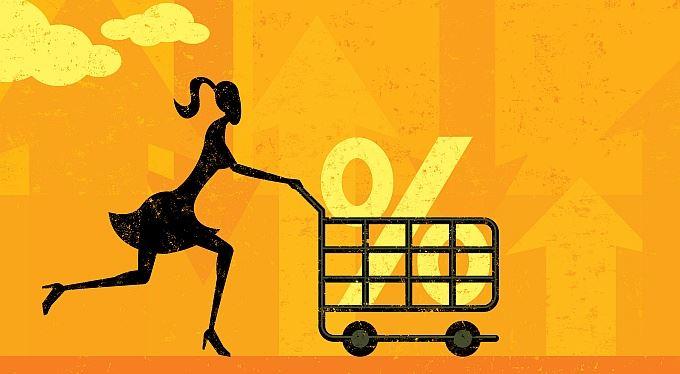 Co čekat od pojištění hypotéky?