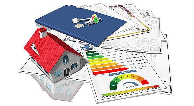Trápí vás finanční otázky k bydlení? Vyzkoušejte řešení s Wüstenrotem
