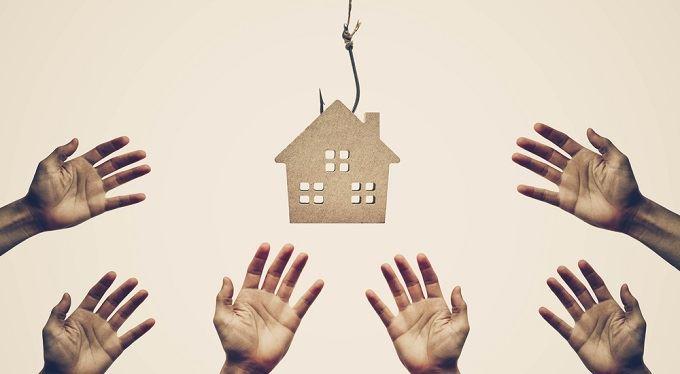 Jak to bude s cenami nemovitostí?