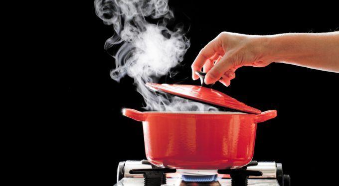 10 + 1 tip, jak v kuchyni ušetřit na energiích