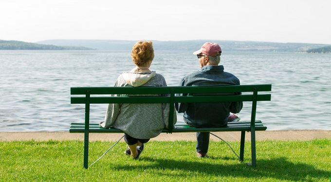 Návod. Jak, kdy a kde žádat o důchod