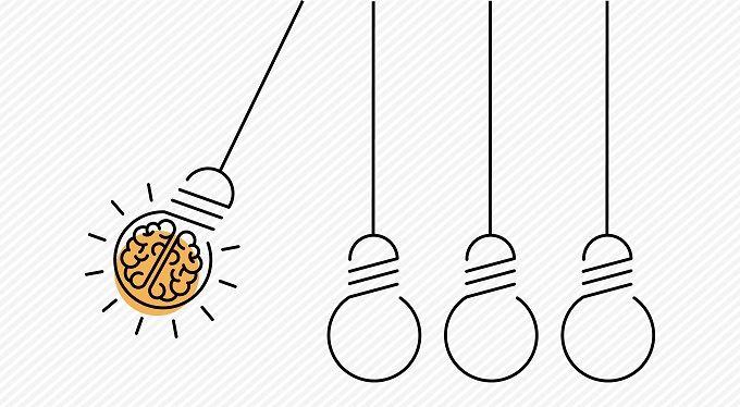 Nejlepší bezpracný přivýdělek: změna dodavatele energií