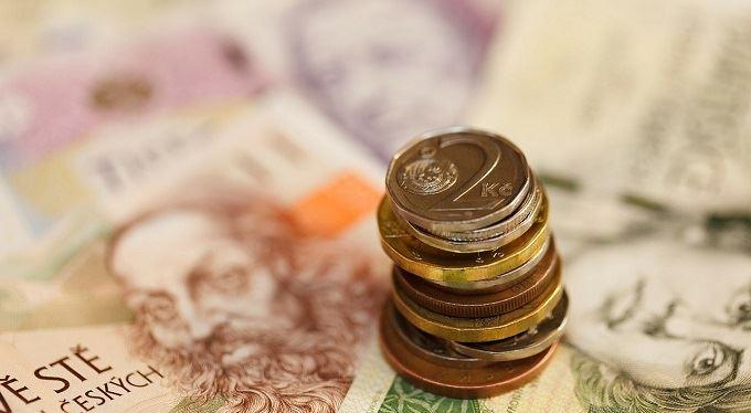 Proč je RPSN při porovnávání krátkodobých půjček nevypovídající ukazatel?