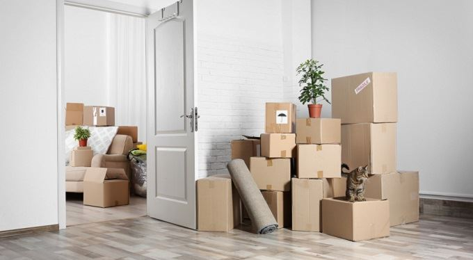 Daň z nabytí nemovitosti: První převod bytu v rodinném domě znovu bez daně