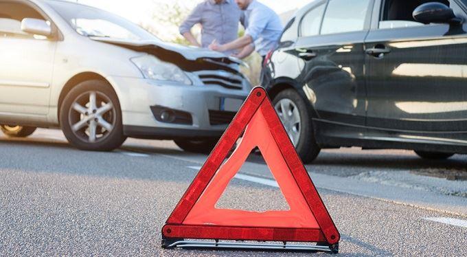 Jak si vybrat havarijní pojištění a na co dát pozor