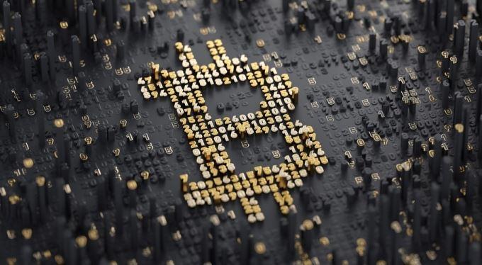 Vyplatí se ještě obchod s bitcoiny?