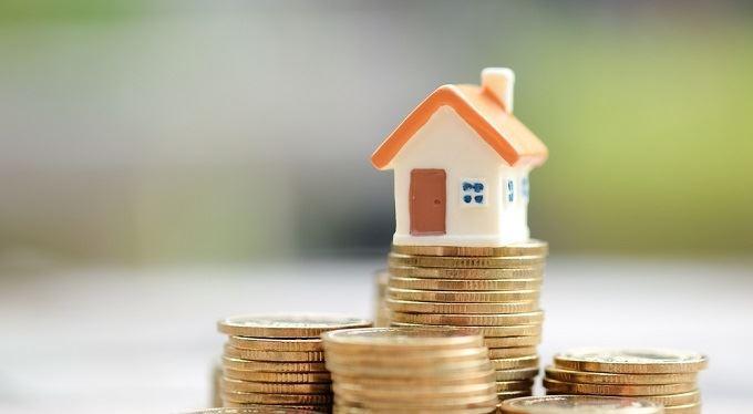 Daň z nemovitosti za rok 2019. Termíny, pravidla, rady