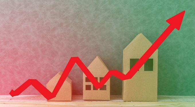 Hypotéky prudce zdražují. Co bude dál?