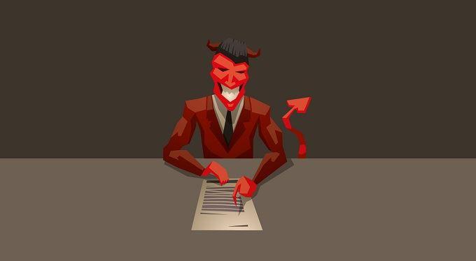Jak nenaletět inkasní agentuře? Pár dobrých rad