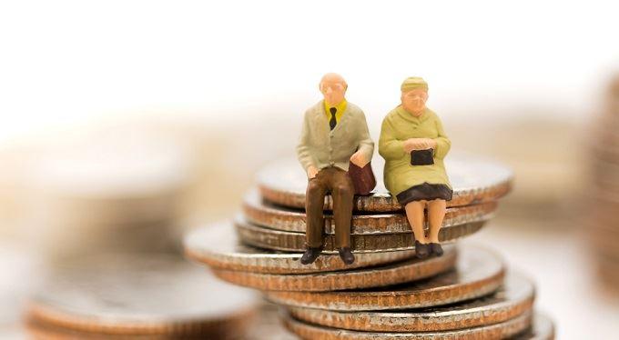 Valorizace důchodů 2019. Rekordní růst penzí