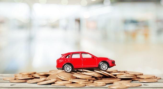 2019. Výpočet silniční daně. A návod, jak na daňové přiznání