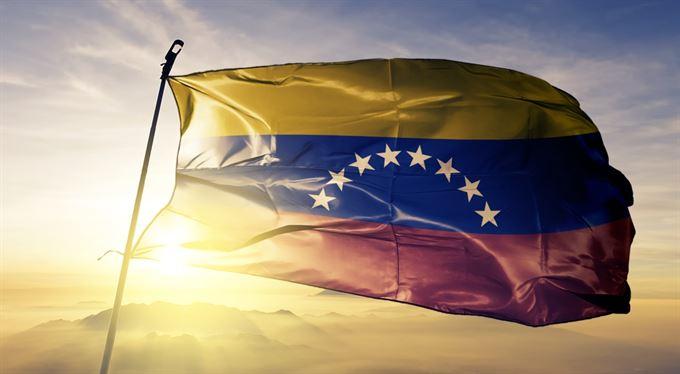 Uvidí Venezuela zase nebe?