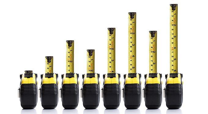 Srovnání termínovaných vkladů: Úroky zas výš (a pořád nízko)