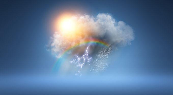 Blesk z čistého nebe? Před kterou výpovědí musí přijít varování