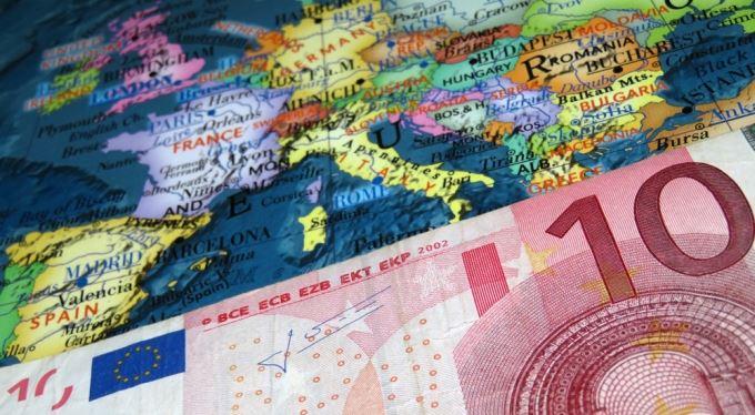eTrader: Další rozšiřování eurozóny v nedohlednu