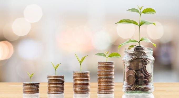 Nové penzijní fondy konečně zase rostou. Kolik vám vydělaly?