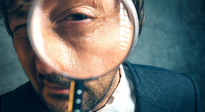 Registry dlužníků: Jak se do nich dostanete, kudy vede cesta ven a na koho si dát pozor