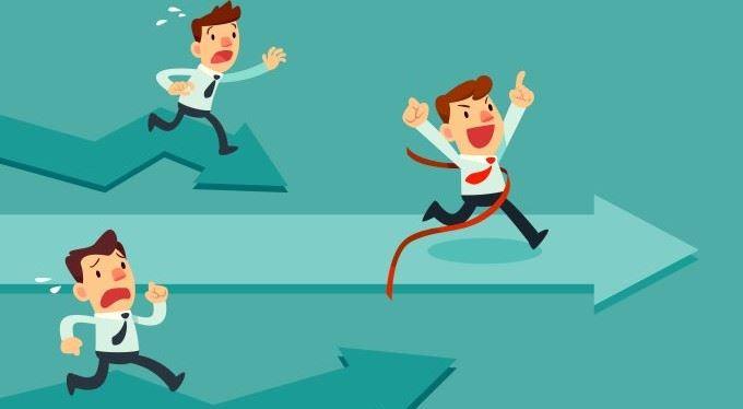 Nejlepší účty pro podnikatele: Projděte si nové porovnání