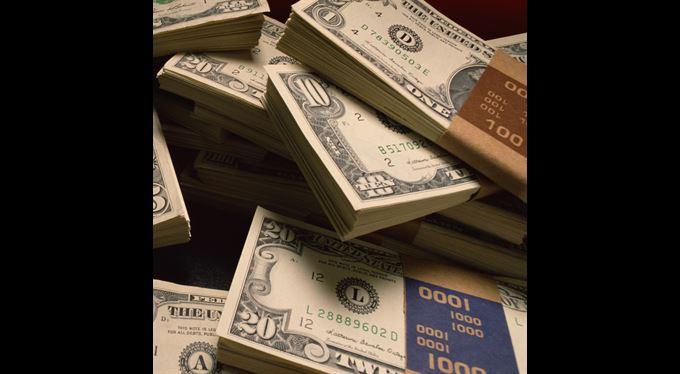 Ekonomika gangu II: Na drogách většina dealerů nevydělá